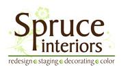 spruce interiors web