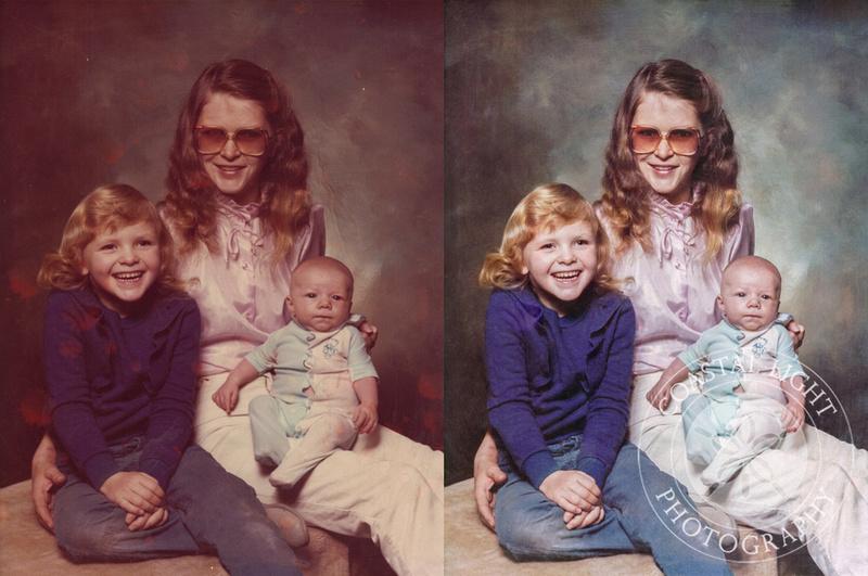 Natasha Wright before-after