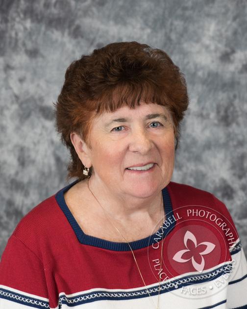 Sue Launi